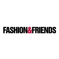 Fashion-and-Friends-logo
