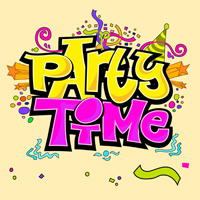 Party-time-logo