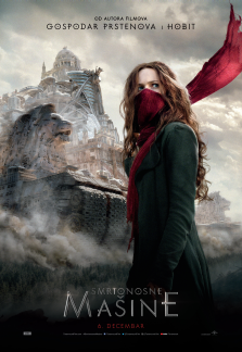 Mortal_Engines_za_Cineplexx223
