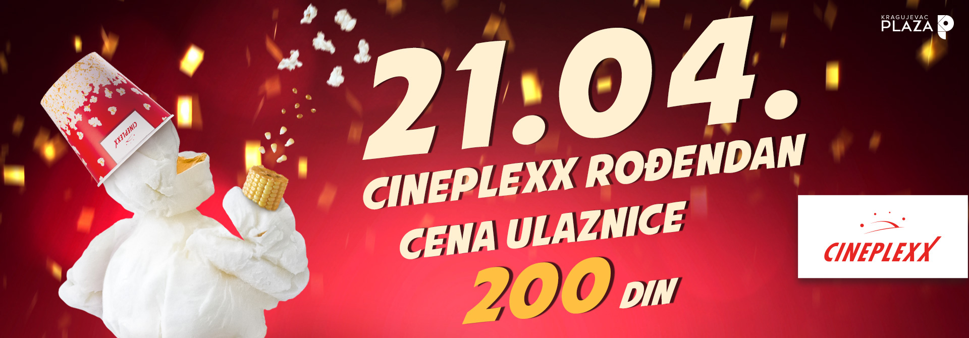 Cineplexx_Birthday_2019_1920x670_200-KGPlogo